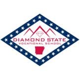 Diamond State Vocational School