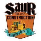 Saur Construction, Inc.