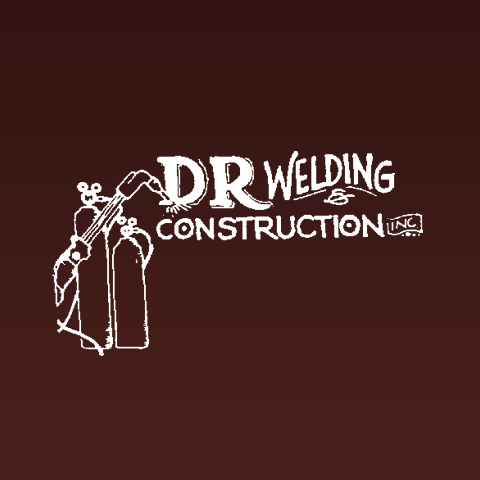 DR Welding & Construction