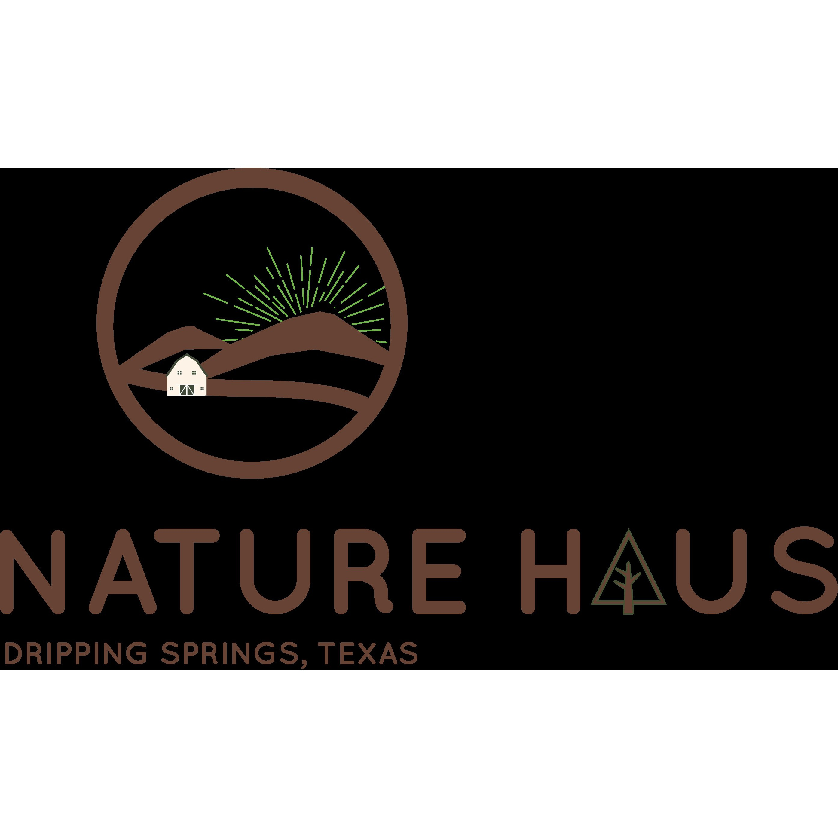 The Nature Haus