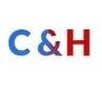 C & H Heating and Air Conditioning - Yakima, WA - Heating & Air Conditioning