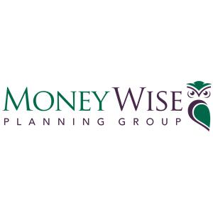 MoneyWise Planning Group