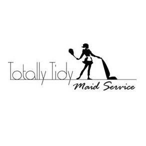 Totally Tidy Maid Service - Houston, TX 77054 - (713)781-3353 | ShowMeLocal.com