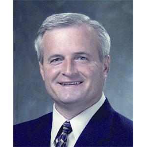 David Varelia - State Farm Insurance Agent in Renton, WA ...