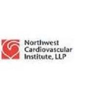 Northwest Cardiovascular Institute LLP