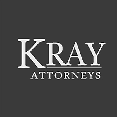 Kray Attorneys - Brunswick, OH - Attorneys