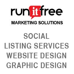 Runitfree Marketing