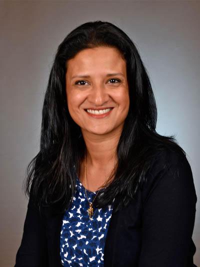 Marilee Freitas, MD