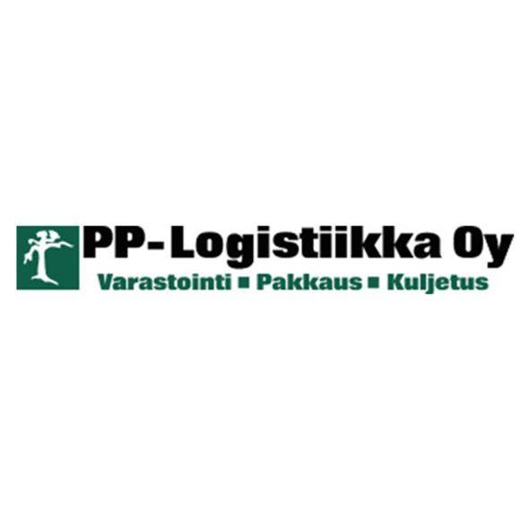 PP Logistiikka Oy