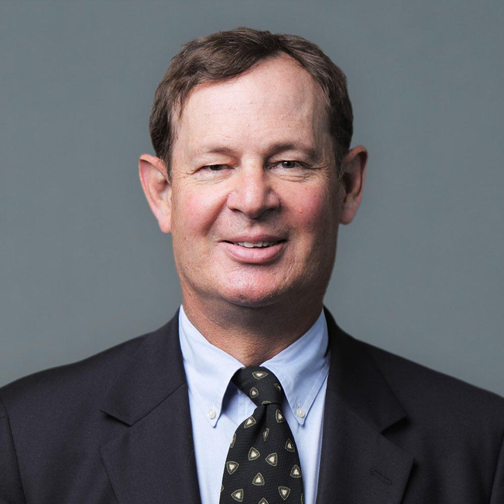 H. Michael Belmont, MD