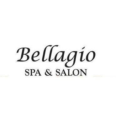 Bellagio Spa & Salon Crystal Cove