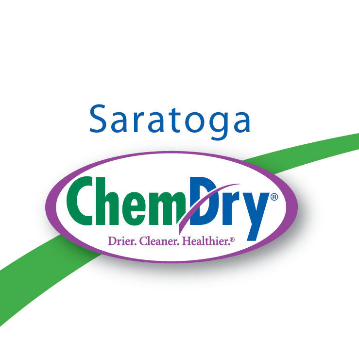 Airport Chem-Dry - Coraopolis, PA - Carpet & Upholstery Cleaning
