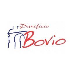 Panificio Bovio