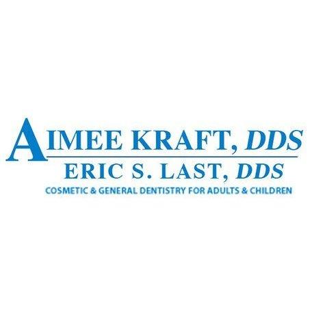 Aimee Kraft, Dds