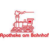 Bild zu Apotheke am Bahnhof in Langen in Hessen