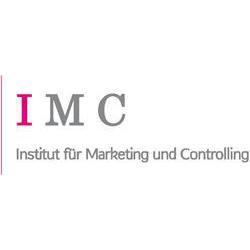 Bild zu IMC Institut für Marketing und Controlling in Wegberg
