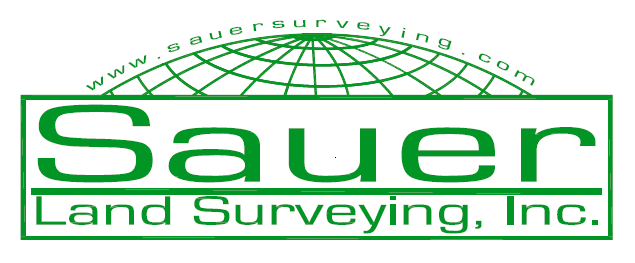 Sauer Land Surveying, Inc. image 0