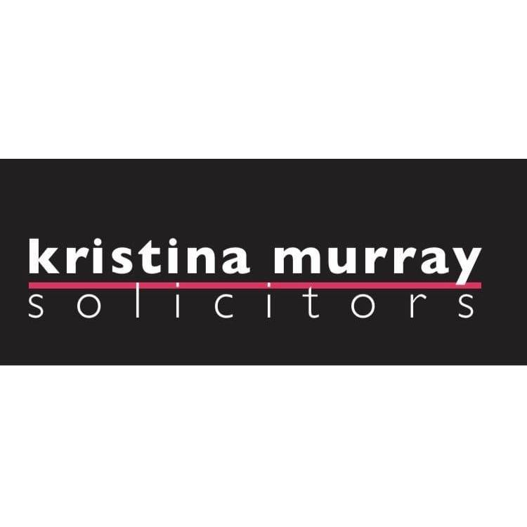 Kristina Murray Solicitors - Belfast, County Antrim BT14 6AA - 02890 755011 | ShowMeLocal.com