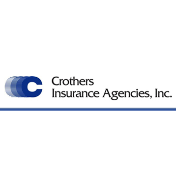 Crothers Insurance