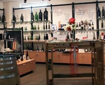 Müller Glas & Co Handelsges.m.b.H.