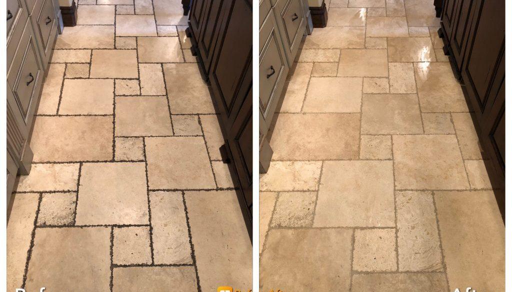 Superior Floorcare of Colorado in Arvada, CO, photo #3