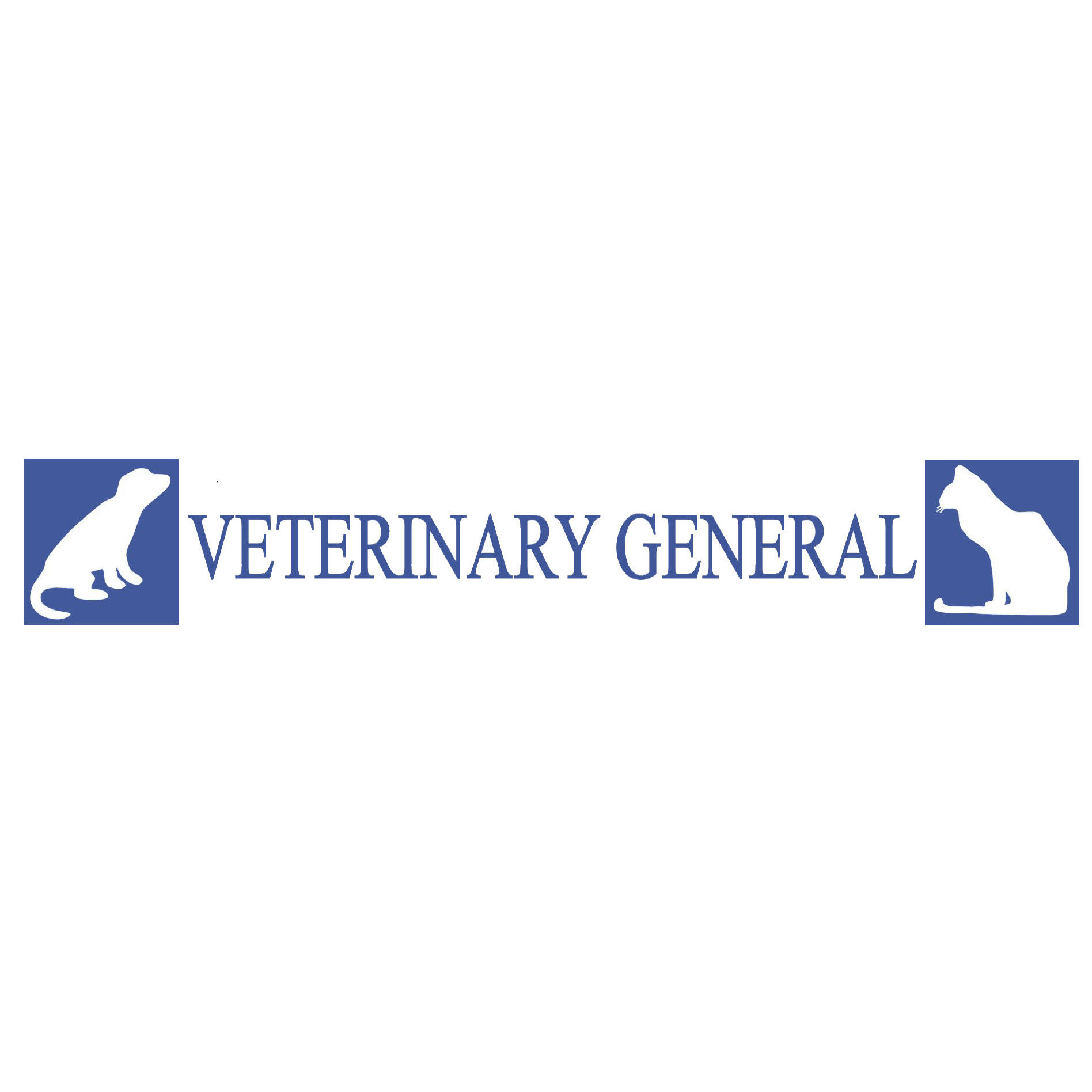 Veterinary General