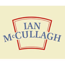Ian McCullagh Estate Agents - Dromore, Kent BT25 2AF - 02890 403740 | ShowMeLocal.com