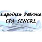 Lapointe Petrone CPA SENCRL