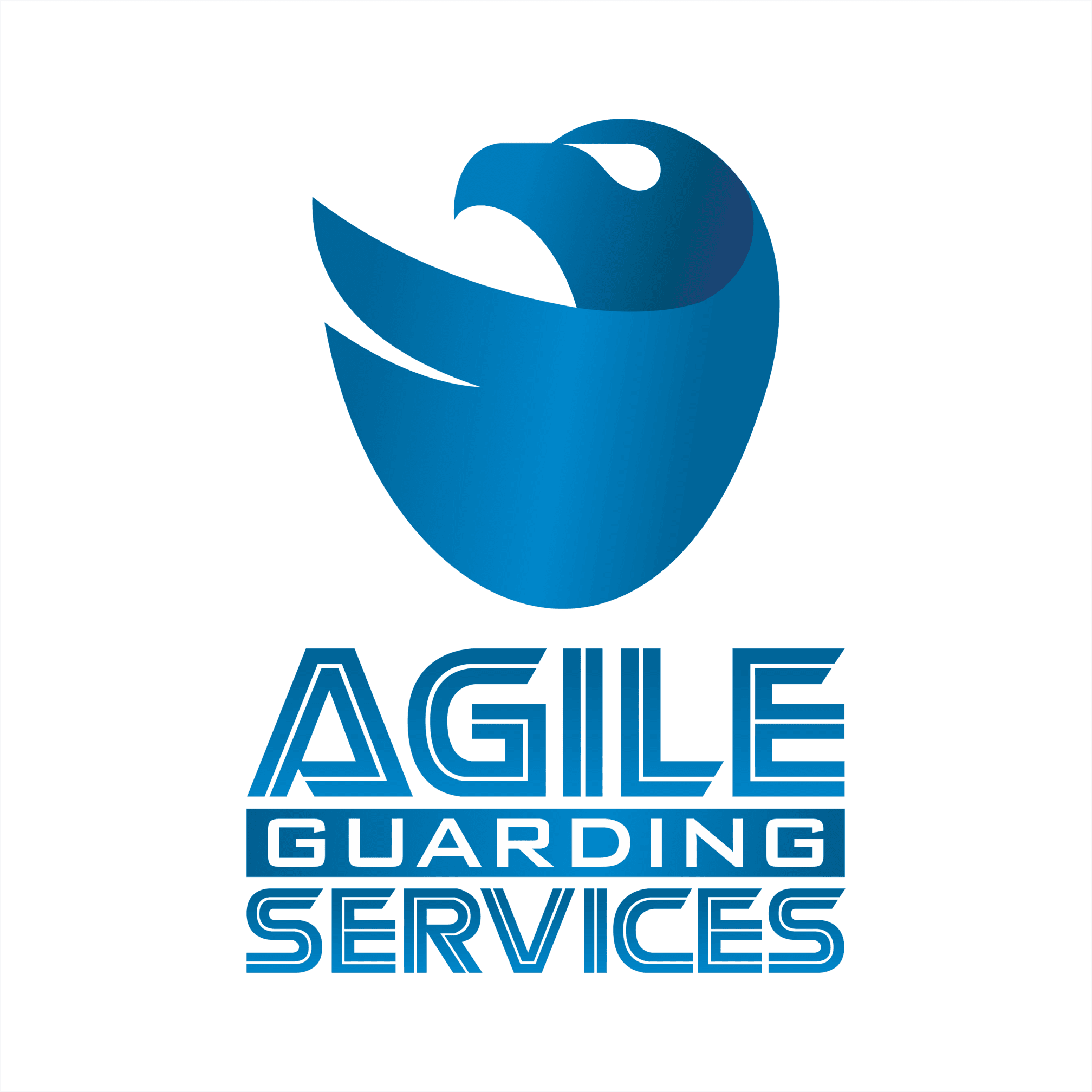 Agile Guarding Services Ltd