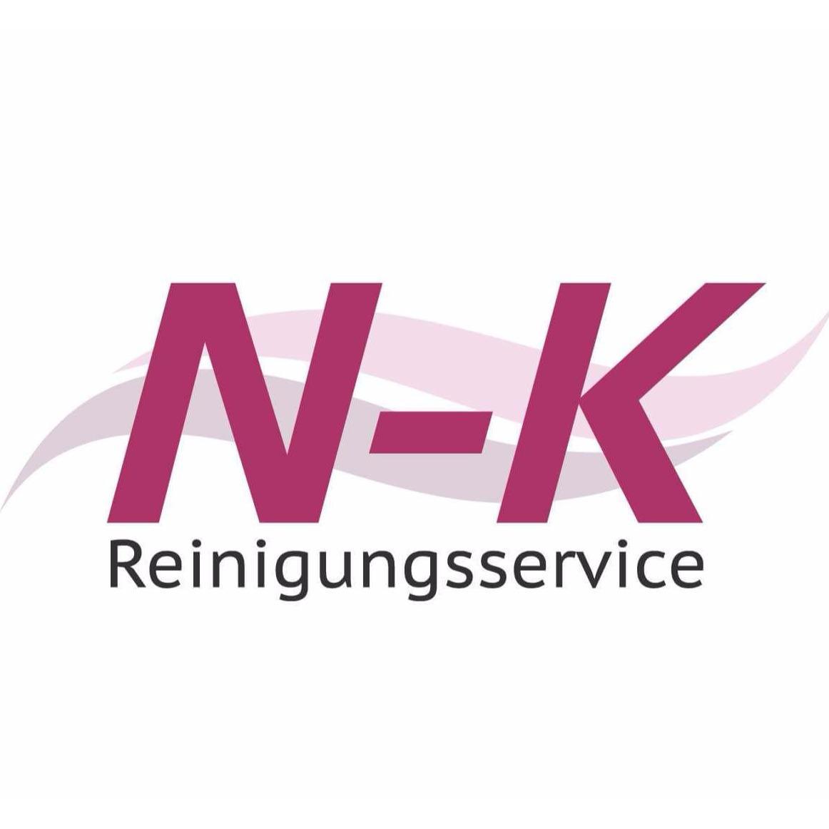 Bild zu N-K Reinigungsservice in Rödermark