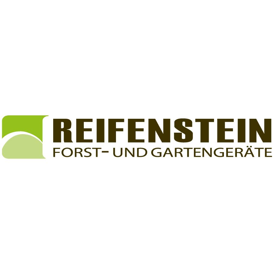 Bild zu Autohaus Reifenstein e. K. Inhaber Matthias Kaptur in Kiebitzhöhe Stadt Kölleda