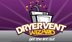 Dryervent Wizard of West Michigan
