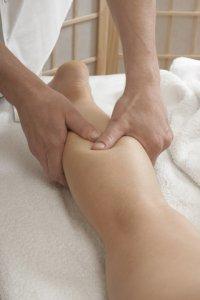Lilaea praktijk voor massage en natuurgeneeskunde
