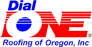 Dial One Roofing, Inc