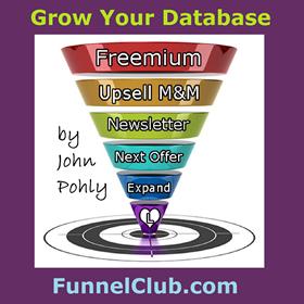 FunnelClub.com