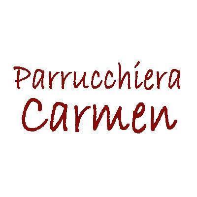 Parrucchiera Carmen