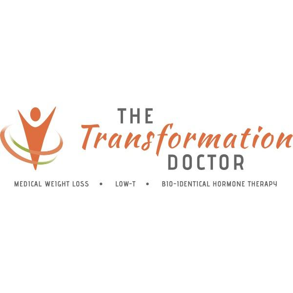 The Transformation Doctor - Collierville, TN 38017 - (901)446-0889   ShowMeLocal.com