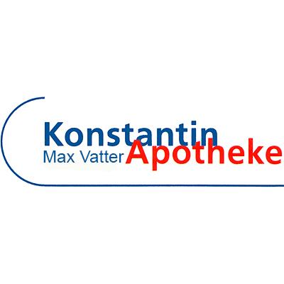 Bild zu Konstantin Apotheke in Mönchengladbach