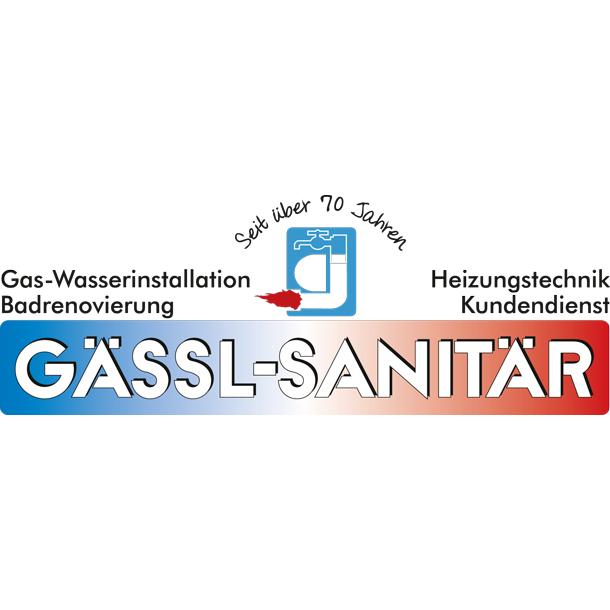 Bild zu Gässl Sanitär München in München