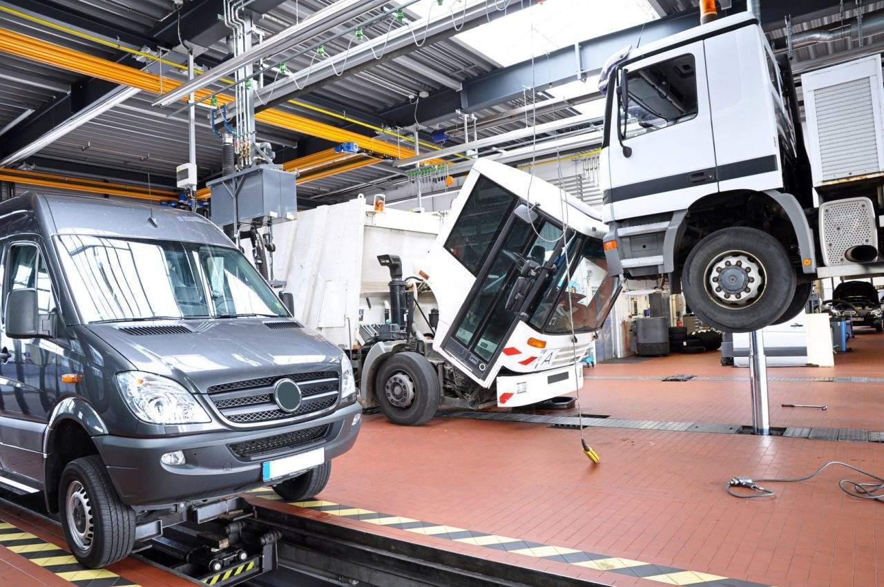 Julnat-Truck Jacek Wilamowski