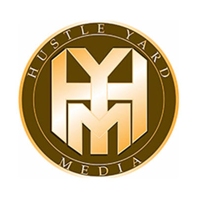 Hustle Yard Media LLC.