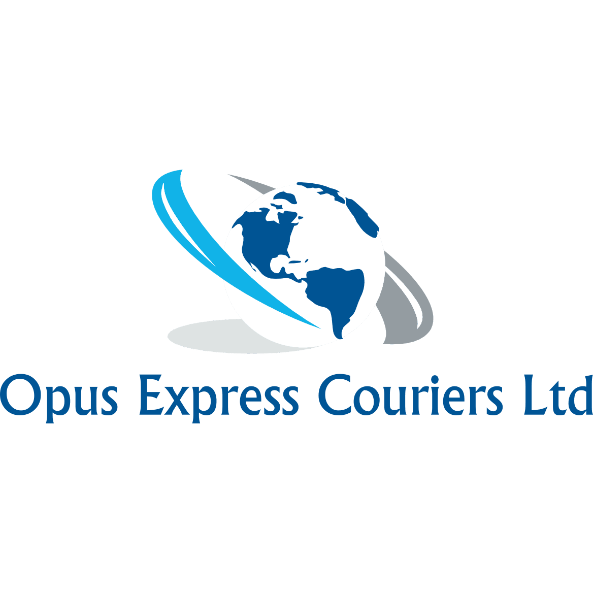 Opus Express Couriers Ltd - Liverpool, Merseyside L31 8BX - 01512 944327 | ShowMeLocal.com