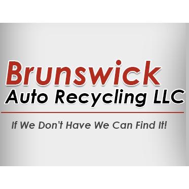 image of the Brunswick Auto Recycling