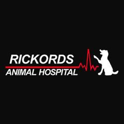 Rickords Animal Hospital