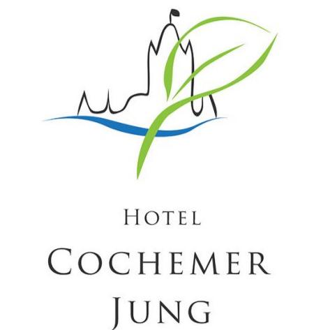 Bild zu Hotel Cochemer Jung in Cochem