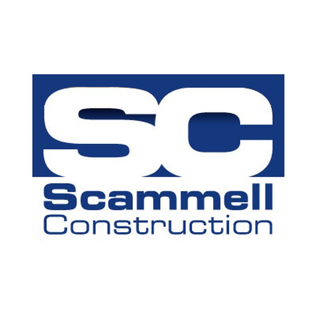 Scammell Construction Ltd - Rickmansworth, Hertfordshire WD3 7PD - 07540 735557 | ShowMeLocal.com