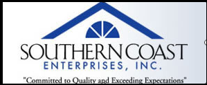 Southern Coast Enterprises Roofing
