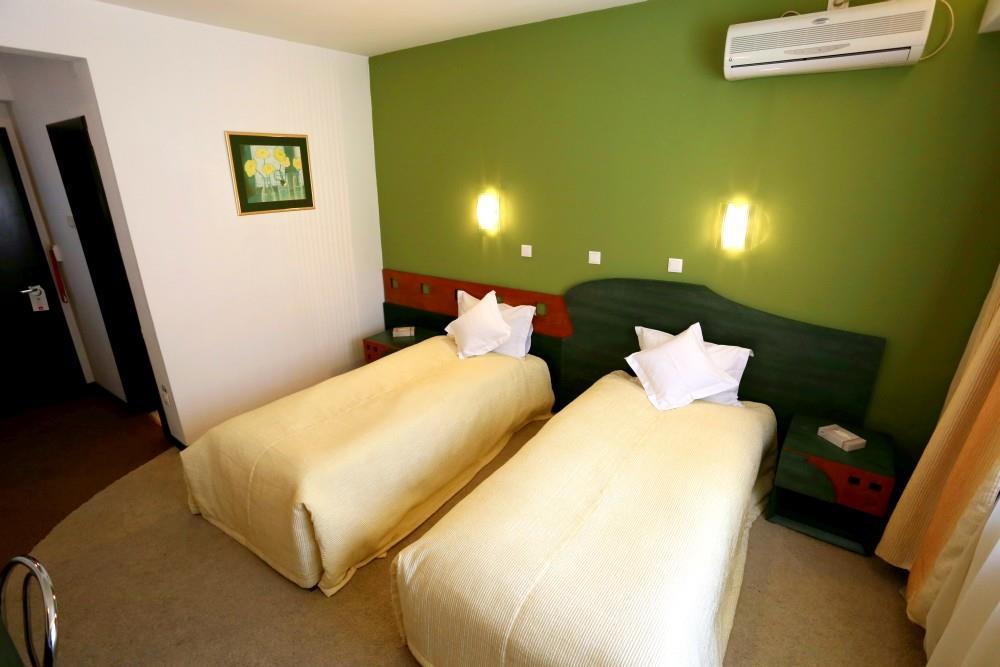 Best Western Hotel Park Sfantu Gheorghe