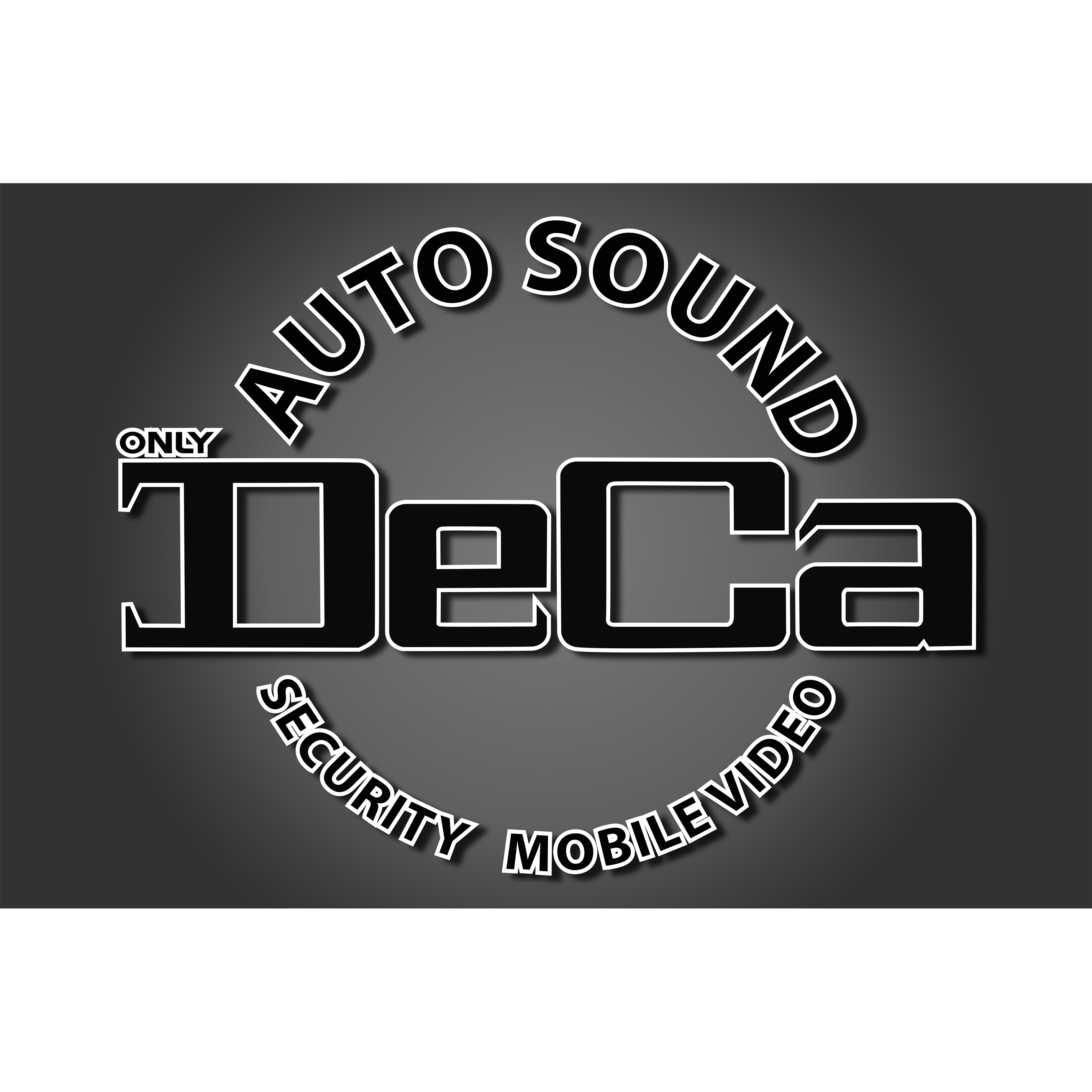 Car Audio Deals Near Me