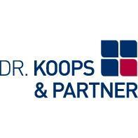 Bild zu Dr. Koops & Partner in Vechta